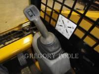 CATERPILLAR MULTI TERRAIN LOADERS 259B3 equipment  photo 3