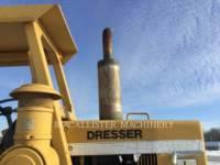 DRESSER DECAPEUSES AUTOMOTRICES 412B equipment  photo 17