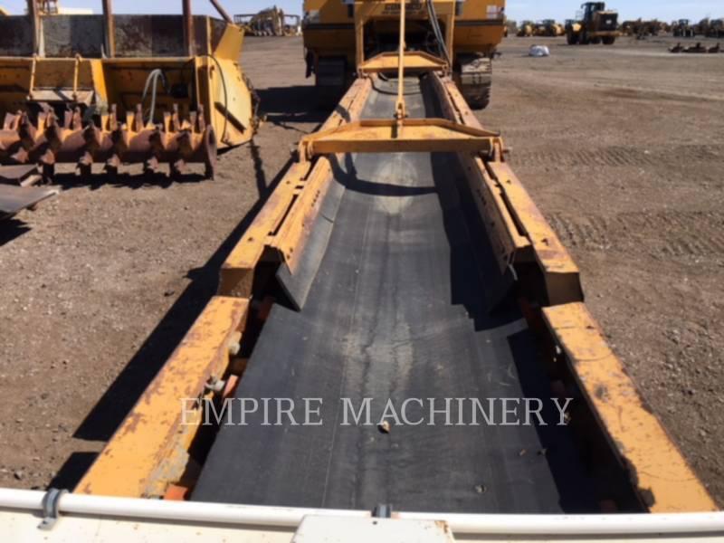 GOMACO SCHWARZDECKENFERTIGER 9500 equipment  photo 9