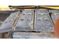 BOMAG ROZŚCIELACZE DO ASFALTU BF300C equipment  photo 9