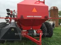 HORSCH ANDERSON Equipo de plantación PS4015 equipment  photo 8