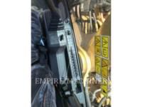 CATERPILLAR TRACK EXCAVATORS 320D2GC equipment  photo 9