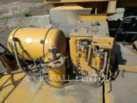 Caterpillar CAMIOANE PENTRU TEREN DIFICIL 793D equipment  photo 16