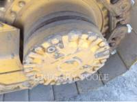 CATERPILLAR TRACTORES DE CADENAS D5K2 XL equipment  photo 23