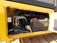 CATERPILLAR TRACTORES DE CADENAS D3K2 LGP equipment  photo 17
