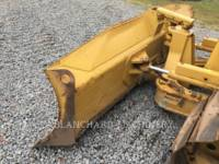CATERPILLAR TRACK TYPE TRACTORS D4GLGP equipment  photo 7