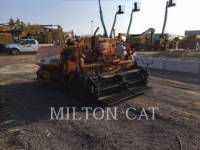 LEE-BOY ASPHALT PAVERS 8500LD equipment  photo 6