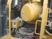 CATERPILLAR トラック油圧ショベル 326 D2 equipment  photo 11