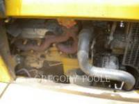 CATERPILLAR ARTICULATION POUR CHARGEUR 559B DS equipment  photo 45