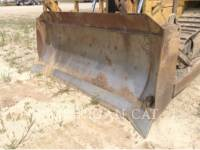 CATERPILLAR TRACK TYPE TRACTORS D6RXL equipment  photo 10