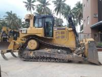 Equipment photo CATERPILLAR D6R KETTENDOZER 1