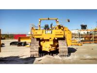 CATERPILLAR TRACTEURS POSE-CANALISATIONS D6TLGPOEM (72H) equipment  photo 1