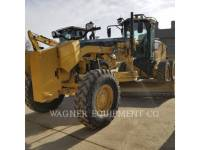 CATERPILLAR MOTORGRADER 140M equipment  photo 1