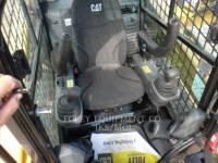 CATERPILLAR SKID STEER LOADERS 259DSTD2CA equipment  photo 5