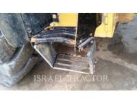 CAT TRADE-IN WHEEL LOADERS/INTEGRATED TOOLCARRIERS 972K equipment  photo 4