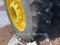 DEERE & CO. TRACTEURS AGRICOLES 9410R equipment  photo 11