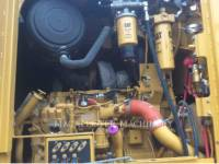 CATERPILLAR MOTOR GRADERS 140M equipment  photo 16
