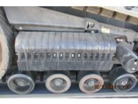 AGCO-CHALLENGER 農業用トラクタ MT855C equipment  photo 15