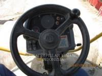 CATERPILLAR COMPACTADORES DE SUELOS CS-533E equipment  photo 8