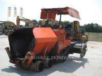 Equipment photo CATERPILLAR AP300 PAVIMENTADORES DE ASFALTO 1