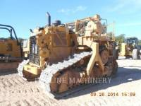 CATERPILLAR ROHRVERLEGER D6TLGPOEM equipment  photo 1