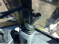 CATERPILLAR バックホーローダ 420FST equipment  photo 9