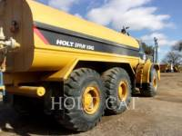 CATERPILLAR CAMINHÕES-PIPA W00 740 equipment  photo 3