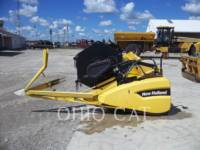 CASE/NEW HOLLAND COMBINADOS 74C equipment  photo 3