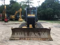 CATERPILLAR KETTENDOZER D3K2LGP equipment  photo 8