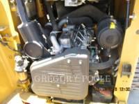 CATERPILLAR SKID STEER LOADERS 236B3 equipment  photo 7