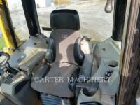 CATERPILLAR TRACTORES DE CADENAS D 6 N LGP equipment  photo 12