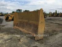 CATERPILLAR COMPACTORS 826H equipment  photo 12