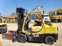 Equipment photo HYSTER H90FT MONTACARGAS 1