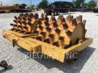 MISCELLANEOUS MFGRS COMPACTADORES DD4048 equipment  photo 2