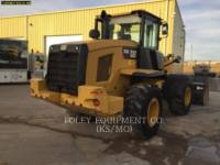 CATERPILLAR CARGADORES DE RUEDAS 938KHL equipment  photo 3