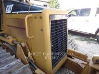 CATERPILLAR TRACK TYPE TRACTORS D5GXL equipment  photo 14