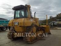 CATERPILLAR KETTENDOZER D6N XL equipment  photo 4