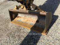 CATERPILLAR EXCAVADORAS DE RUEDAS M316D equipment  photo 7