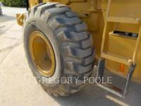 CATERPILLAR WHEEL LOADERS/INTEGRATED TOOLCARRIERS 930G equipment  photo 21