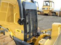 CATERPILLAR ブルドーザ D4KLGP A equipment  photo 10