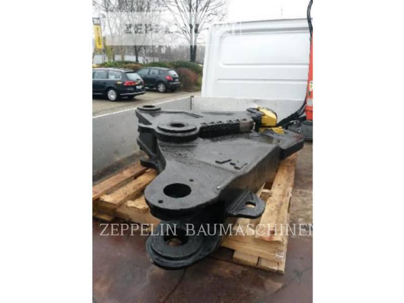 VERACHTERT AG - SCHERE Kombibacke VT30-C30 equipment  photo 2