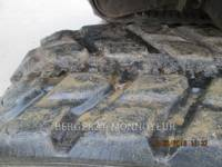 DAEWOO EXCAVADORAS DE CADENAS S030 equipment  photo 16