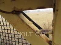 CATERPILLAR CARGADORES DE CADENAS 955L equipment  photo 9
