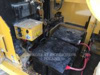 CATERPILLAR トラック油圧ショベル 345DLVG equipment  photo 16