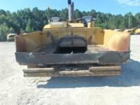CATERPILLAR SCHWARZDECKENFERTIGER AP-1055D equipment  photo 6