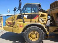 CATERPILLAR アーティキュレートトラック 730 EJECTOR equipment  photo 3