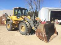 VOLVO CONSTRUCTION EQUIPMENT WHEEL LOADERS/INTEGRATED TOOLCARRIERS L90F equipment  photo 2