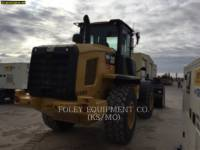 CATERPILLAR WHEEL LOADERS/INTEGRATED TOOLCARRIERS 926MHL equipment  photo 3