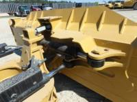 CATERPILLAR TRACTEURS SUR CHAINES D6K2LGP equipment  photo 9