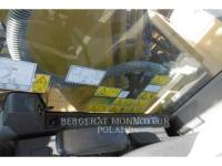 CATERPILLAR TRACK EXCAVATORS 320E equipment  photo 19